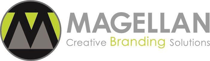 Magellan Creative Branding Solutions